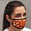 Thumbnail: Kerusso Wanna Toca Bout Jesus Face Mask