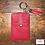 Thumbnail: Keychain Card Holder
