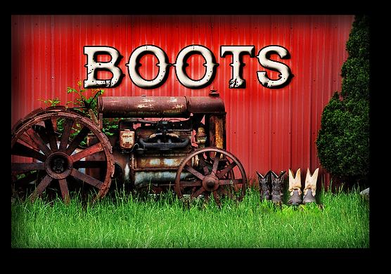 boottrac.png