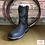 Thumbnail: ARIAT WorkHog Wide Square Toe Waterproof Composite Toe Work Boot 10017420