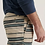 Thumbnail: LUCKY BRAND Stretch Twill Stripe Flat Front Shorts