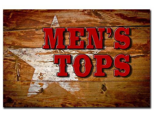 men tops.png
