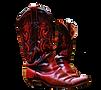 cowboy-boots-974928_1280.png