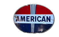American sign