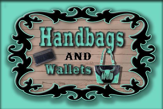 sign handbag.png