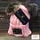 Thumbnail: Louis Vuitton Girls Pom Pom Beanie
