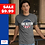 Thumbnail: Kerusso Patriotic 2019 {Special}
