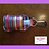 Thumbnail: Sanitizer Keychain