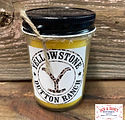 Yellowstone Candles Leather scent.jpg