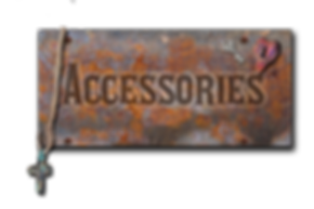 accessoriesheart.png
