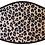Thumbnail: Leopard Cool Shield Face Mask