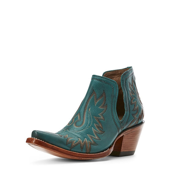 ARIAT Dixon Western Boot