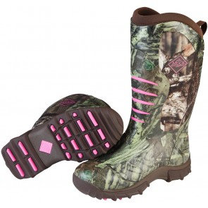 Muck - Womens Pursuit Stealth RealTree