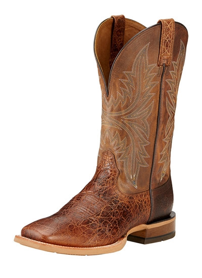 ARIAT Cowhand Western Boot 10017381