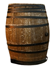 barrel-2632044_1280.png