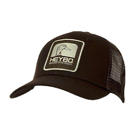 HEYBO SUMMIT SERIES - DUCK HEAD