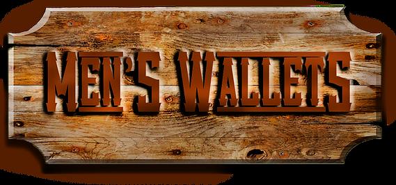 men wallet.png