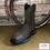 Thumbnail: ARIAT WorkHog Wellington Waterproof Composite Toe Work Boot 10020092