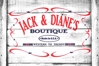 Jack and Diane Website Logo.jpg