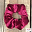 Thumbnail: Velvet Hair Scrunchies