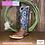 Thumbnail: ARIAT Baja VentTEK Western Boot 10027371