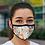 Thumbnail: Kerusso Amazing Grace Face Mask