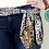Thumbnail: Rowdy Crowd Liberty Leopard Wild Rag