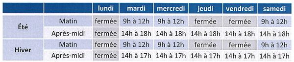 horaires dechetterie.png