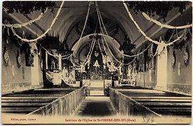 carte ancienne eglise interieur.jpg