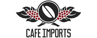 CI_Logo_whiteBG.jpg.jpg