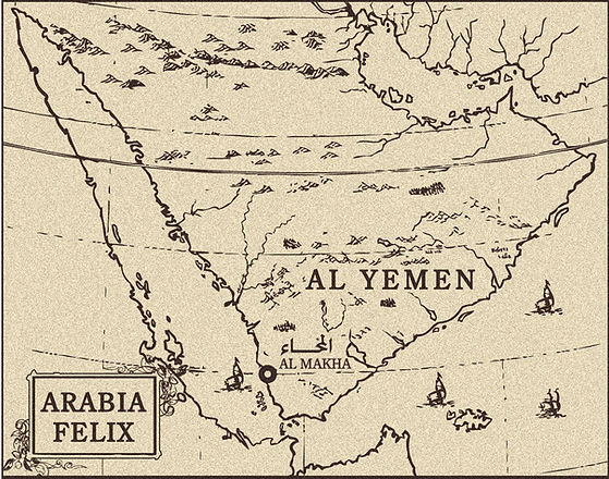 Mocha Map.jpg