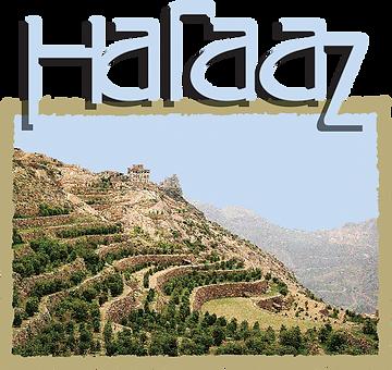Haraaz.PNG