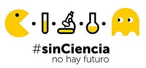 sinciencia_no-hay-futuro.jpg