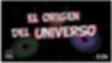 origen universo.png