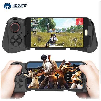 Gamepad Mocute