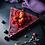 Thumbnail: Торт Смородина