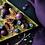 Thumbnail: Торт Лайм