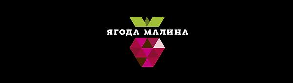Копия Визитка общая (1).png