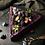 Thumbnail: Торт Черника