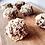 Thumbnail: Raw vegan caramel balls