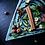 Thumbnail: Торт Мята