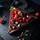 Thumbnail: Торт Шоколад