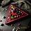 Thumbnail: Торт Вишня