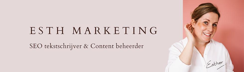Website - banner (1).png