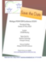 Save the Date Flyer Virtual 2020.jpg