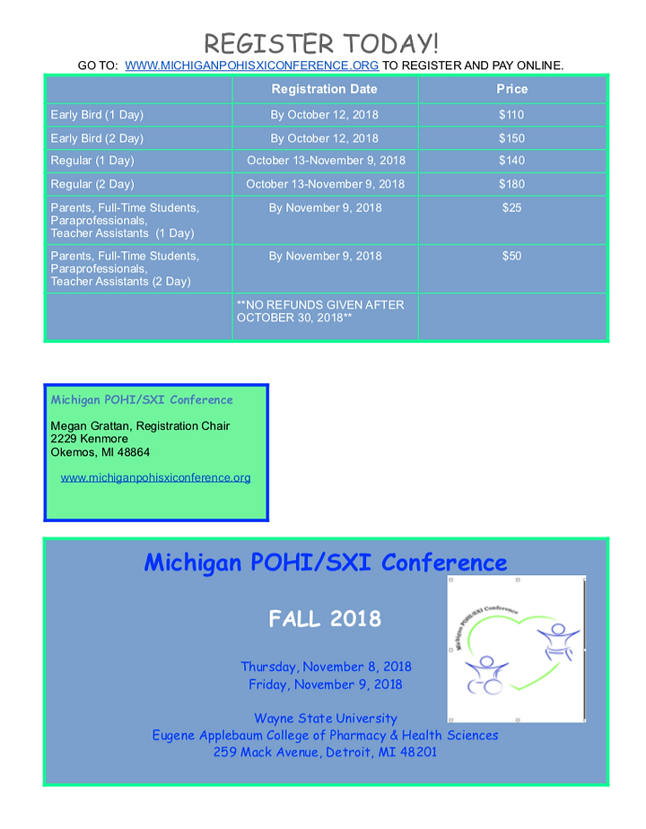 2018 Conference Brochure pg1.png