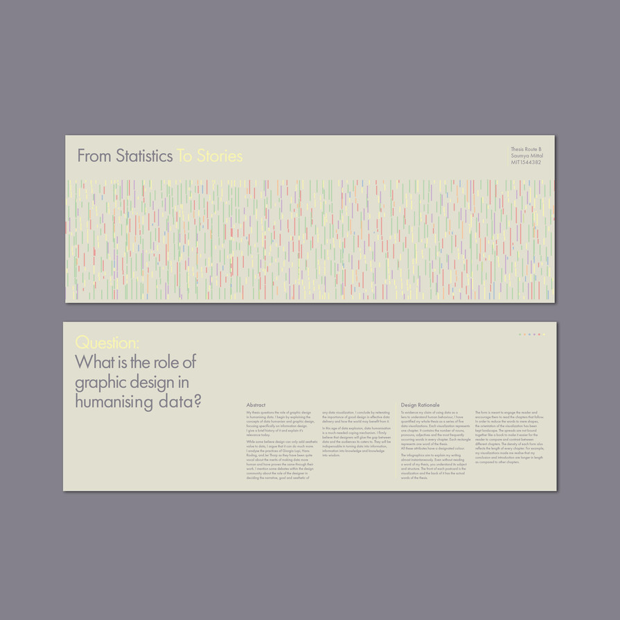 Designed_thesis.jpg