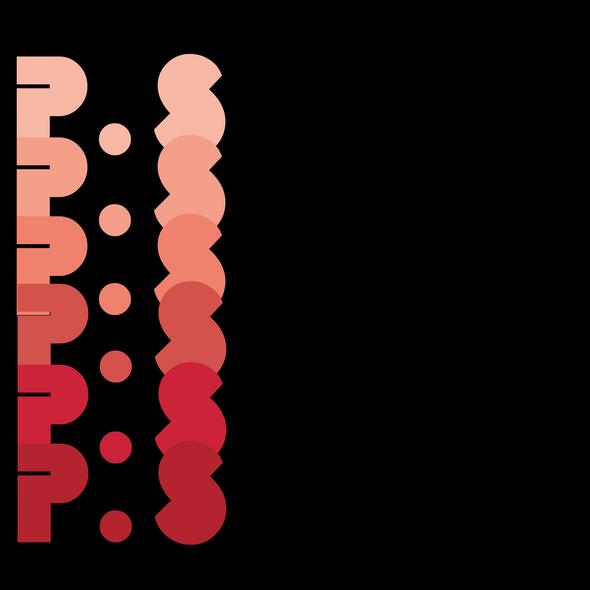 colour-04.png