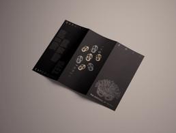 4 copy 2.jpg