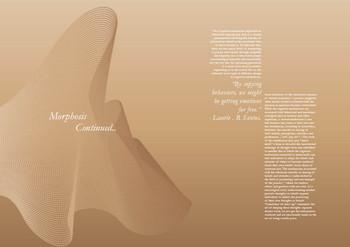 metamorphosis_thebook12.jpg